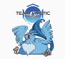 Legenderpy Birb Mystic Unisex T-Shirt