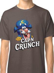 Capn Crunch Classic T-Shirt