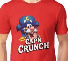 Capn Crunch Unisex T-Shirt