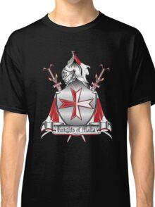 maltese 6 Classic T-Shirt
