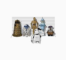 are these the droids you Unisex T-Shirt