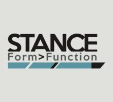 Stance form > function (6) by PlanDesigner