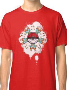 'Mondala Classic T-Shirt
