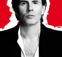John Taylor Duran Duran Sticker