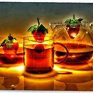 Fruit tea by andreisky