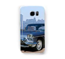 1957 Cadillac Eldorado Brougham Samsung Galaxy Case/Skin