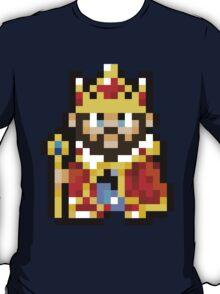 Game Center CX King T-Shirt