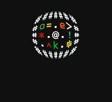 Roguelike Bubble Unisex T-Shirt