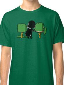 Part Time Job - Gardening Classic T-Shirt