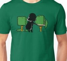 Part Time Job - Gardening Unisex T-Shirt