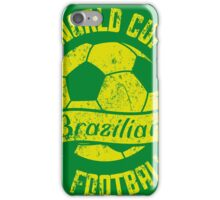 Rio 578 iPhone Case/Skin
