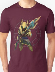 MiniChamps - Nasus T-Shirt