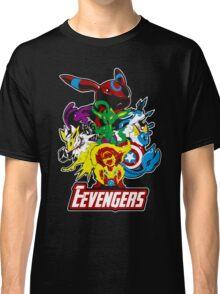 Eevengers Classic T-Shirt