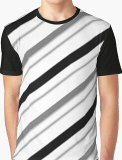 licorice Graphic T-Shirt