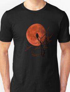 Harvest Moon Rising T-Shirt