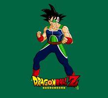 Dragon Ball Z - Bardock Unisex T-Shirt