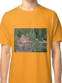 Mud Pond Classic T-Shirt
