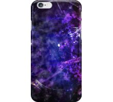 Stay Away From Me iPhone Case/Skin