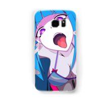 mememe! Samsung Galaxy Case/Skin