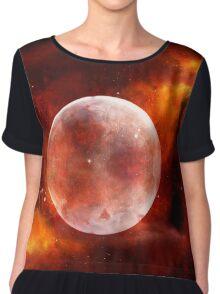 Planetary Soul Aadhya Chiffon Top