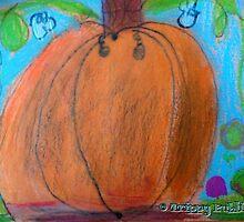 Pumpkin Dream by Trippy Publishing