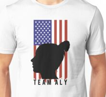 TEAM ALY Unisex T-Shirt