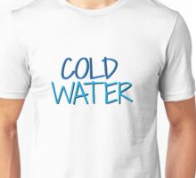 Justin Bieber - Cold Water Unisex T-Shirt