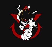 Saiyan Force Elite - Bardock Unisex T-Shirt