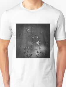 WATERDROPS I Unisex T-Shirt