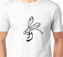 Power of the Dragonfly Unisex T-Shirt
