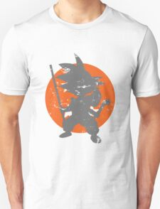 Dragon Ball Z - Kid Son Goku Unisex T-Shirt