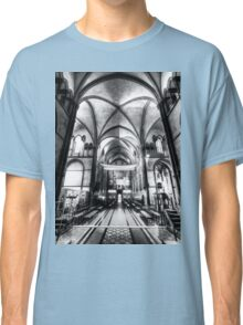 Rochester Cathedral Classic T-Shirt