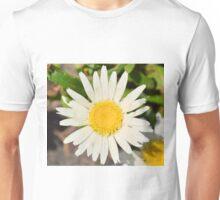 Daisy Gurl Unisex T-Shirt