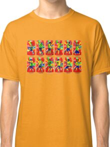 Celebrations 578 Classic T-Shirt