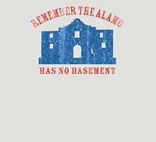Vintage Pee Wee Alamo Unisex T-Shirt