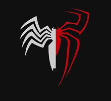 spiderman venom  Unisex T-Shirt