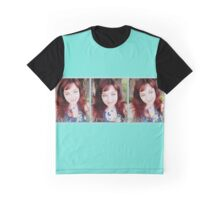 Style is the harmony of beautiful things Graphic T-Shirt