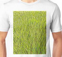 Rice. Unisex T-Shirt