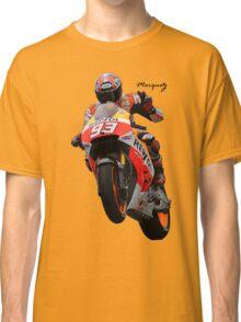 Motogp Classic T-Shirt