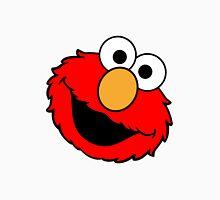 Elmo Big Smile Unisex T-Shirt