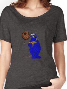 Cookies War Women's Relaxed Fit T-Shirt