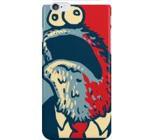 Cookies iPhone Case/Skin