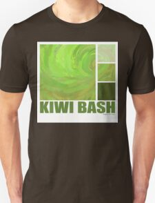 Kiwi Bash T-Shirt
