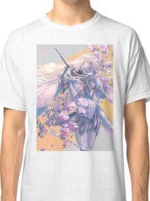 Epic Claymore Classic T-Shirt