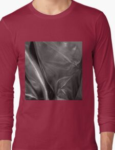 SEIDE Long Sleeve T-Shirt