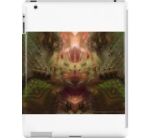 Fantastical iPad Case/Skin