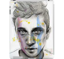 tyle iPad Case/Skin
