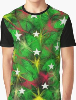 Twinkle Graphic T-Shirt