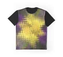 Exploadable Art Graphic T-Shirt