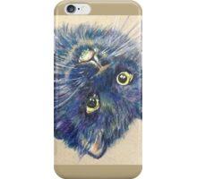 Pop Cat Series 02 iPhone Case/Skin